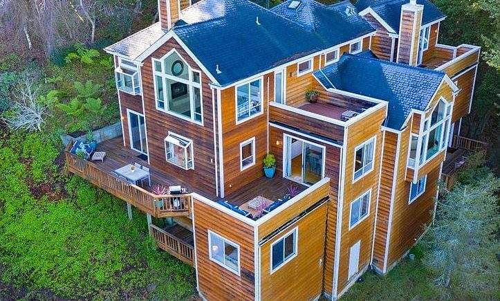 https://www.zillow.com/homedetails/835-Smith-Rd-Mill-Valley-CA-94941/19264725_zpid/
