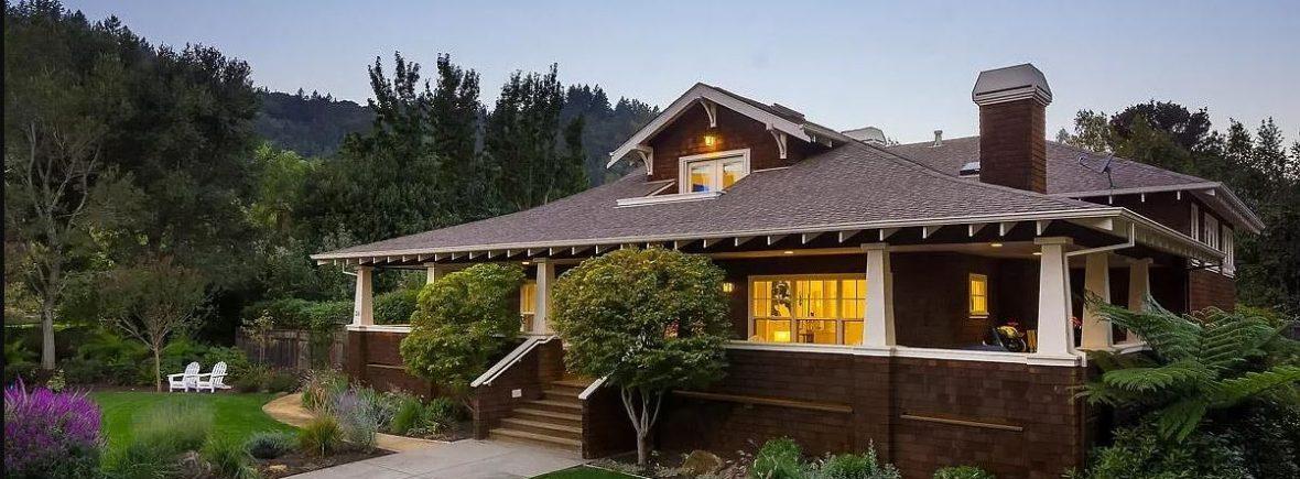 24-Shadow-Creek, Lone Tree Residential Design